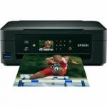 Impresora Epson Xp310