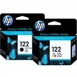 Consumible Hp 122