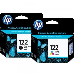 HP122