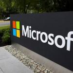 Microsoft asume pérdidas de 6.870 millones por Nokia y despedirá a 7.800 empleados